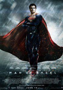 #film #movie #manofsteel #superman #whichmoviefortonight #TV #action #fantastique #aventure #justforyou