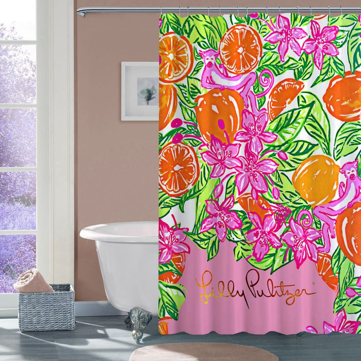 #lillypulitzer #orange #floral #pattern #lillypulitzerhowercurtains #Unbranded #Modern #shower #curtain #showercurtain #bath #rings #hooks #popular #gift #best #new #hot #quality #rare #limitededition #cheap #rich #bestseller #top #popular #sale #fashion #luxe #love #trending #girl #showercurtain #shower #highquality #waterproof #new #best #rare #quality #custom