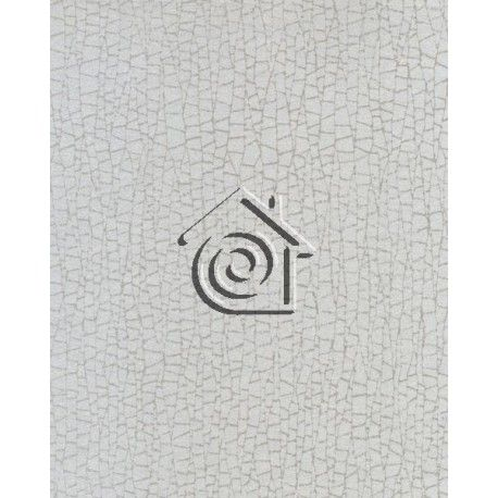 Papel Pintado Overdrive 540-2