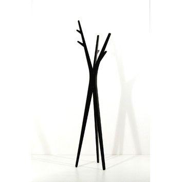 Progetti Treepod Coat Hanger