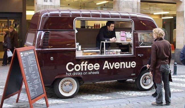 food-truck-3.jpg (650×380)