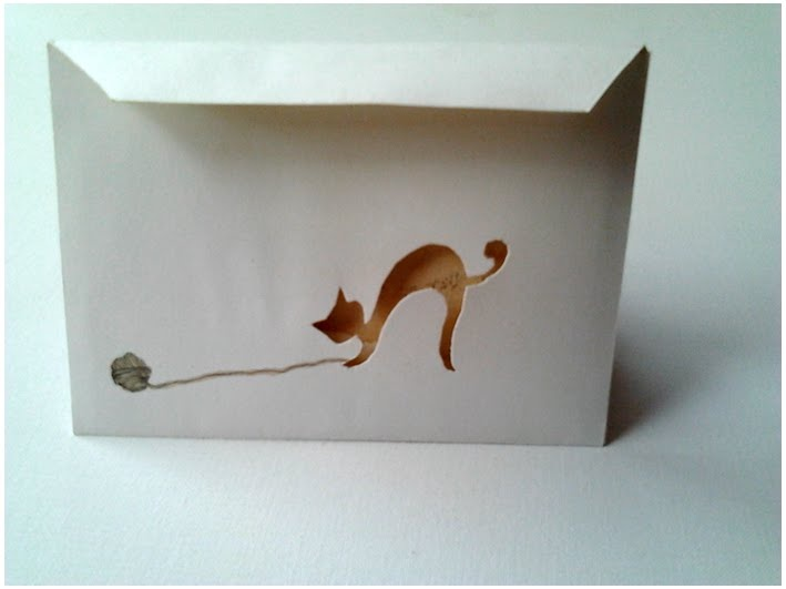 envelope --->lucian szekely-rafan a.k.a. rawgreen a.k.a. s.r.l.