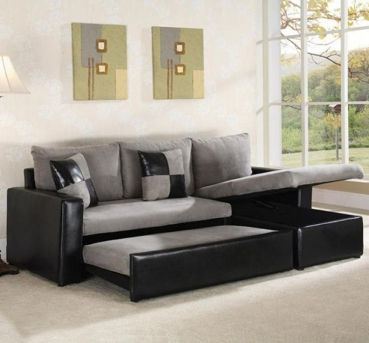 Cute Loveseat Couches For Sale