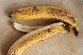 Banány se skořicí: Vypijte tento zázračný nápoj před spaním. S vaším tělem to udělá doslova zázraky   ProSvět.cz