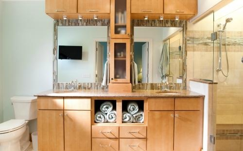 Bathroom Remodeling Indianapolis Enchanting Decorating Design