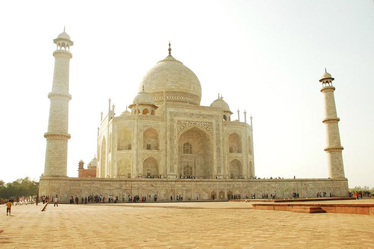 There is joy will be at your face to encounter with superb counselor tour operator in India those will guide you along your family vacation destination in India. You can see them with your sight performing as you with and it will certainly charm you at once at each step that will go ahead with pleasure.