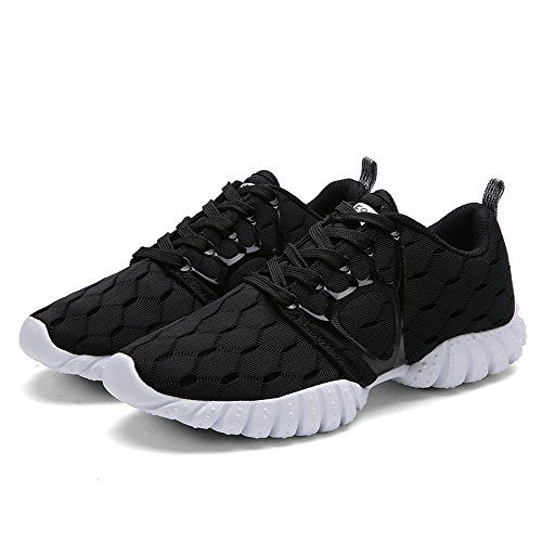 Trail Running Shoes From Amazon -- Click image to review more details.Note: