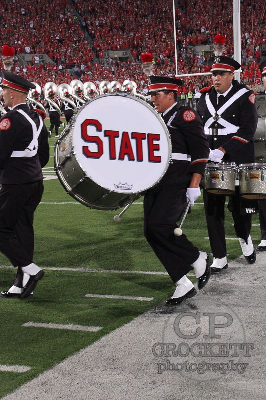 17 Best Images About The Ohio State University Marching