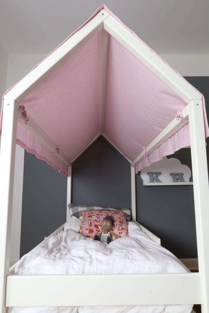 Kinderbett spielhaus  21 besten kindken - Möbel für Kinder Bilder auf Pinterest ...