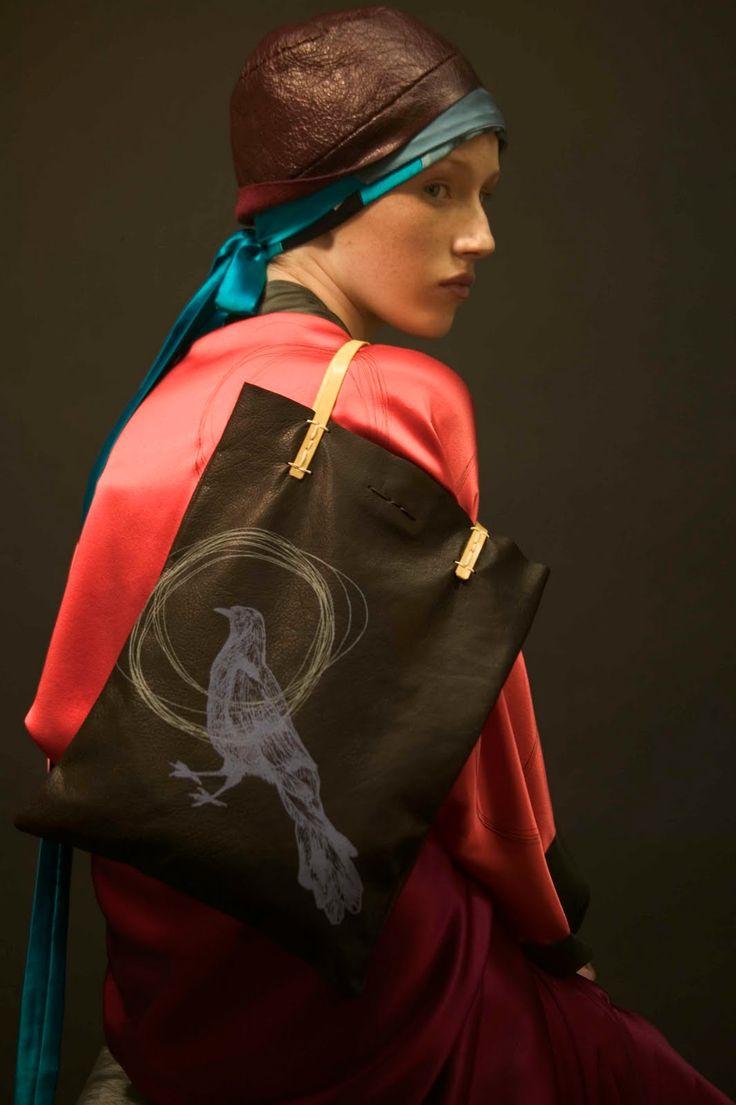 helen james design: Helen James Inspiration