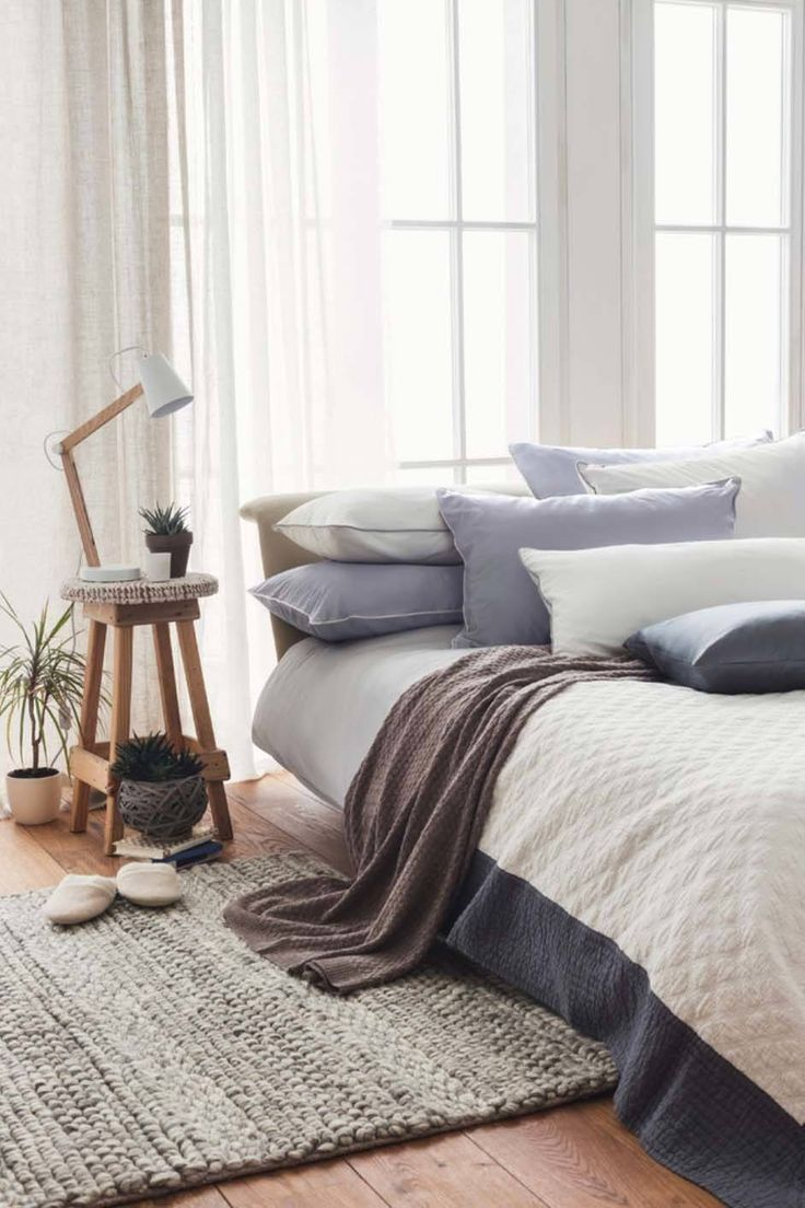 9 best stunning bedroom decoration ideas with modern canopy bed 45 scandinavian bedroom ideas that are modern and stylish