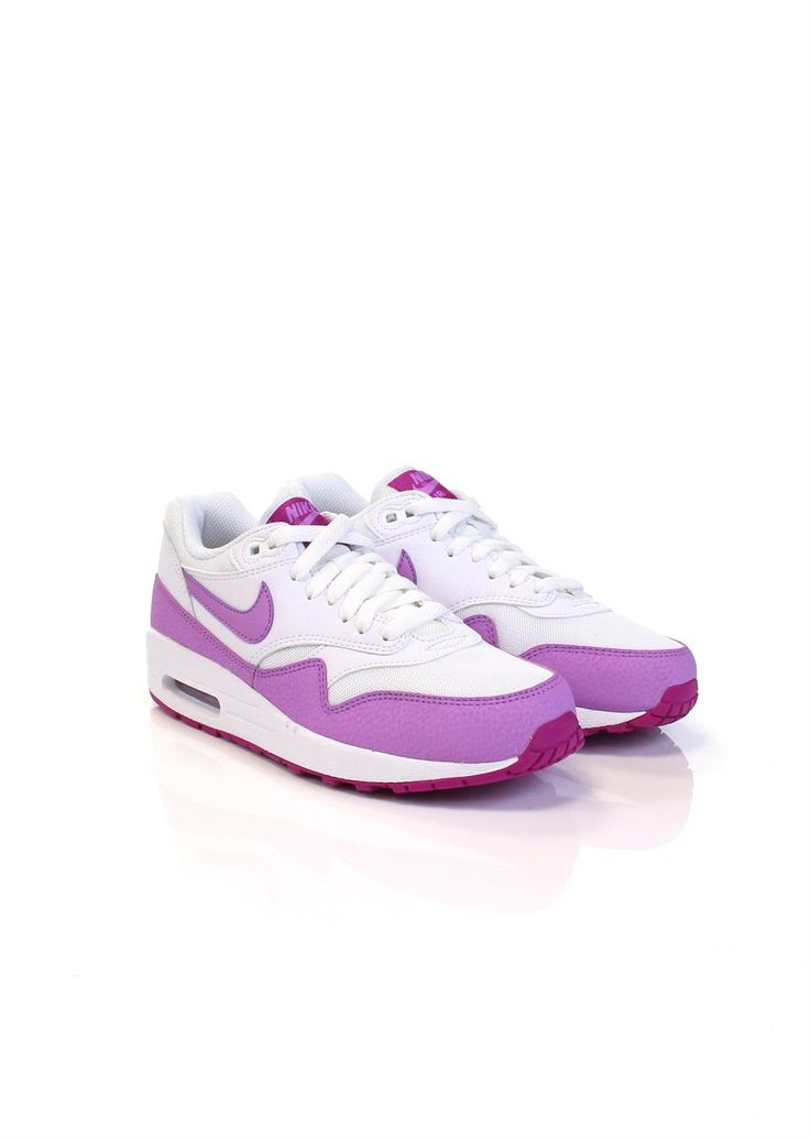 Nike 599820-166 - Dames - Donelli