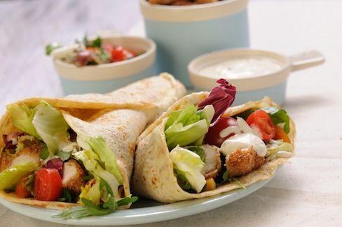 Dbaj o linię - Zdrowe nie nudne. Zdrowa dieta, wafle ryżowe, przepisy kulinane, licznik kalorii/BMI, potrawy z ryżu, potrawy z kaszy, zdrowa...