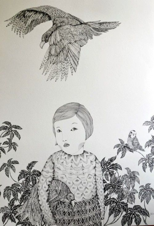 Jennie Ekström