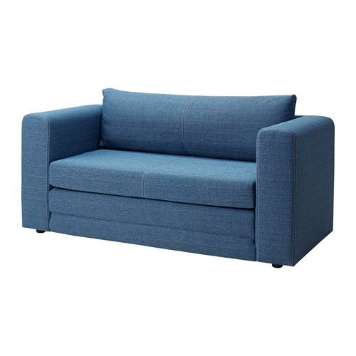 25 best ideas about ikea bettsofa on pinterest ikea konsolentisch teal betten and ikea kopfende. Black Bedroom Furniture Sets. Home Design Ideas