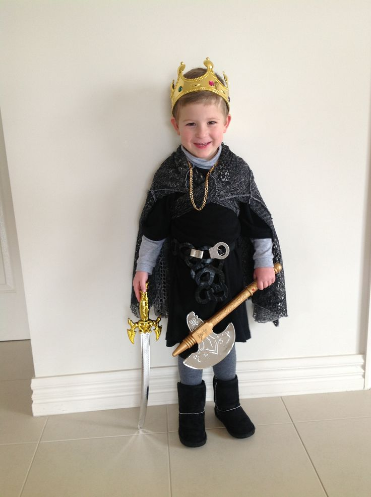 1594afa9b13089b96375a88f09d1dd95 king costume knight party