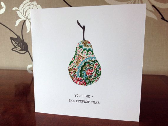Hey, I found this really awesome Etsy listing at http://www.etsy.com/listing/176411110/valentines-card-with-liberty-art-fabric