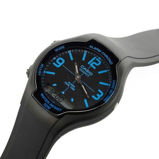 Harga Jam Tangan Casio Terbaru