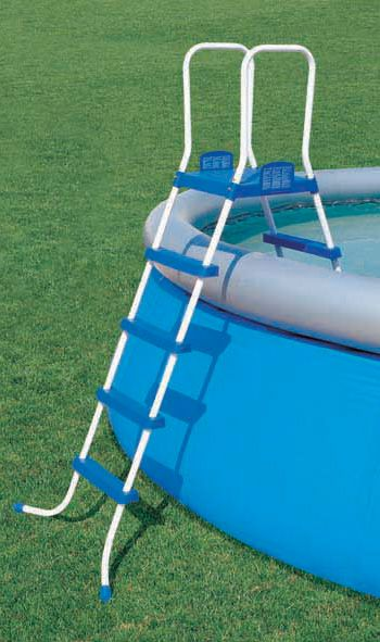 BESTWAY SCALA DOPPIA SALITA PER PISCINE ALTEZZA CM. 132 MOD. 58160 https://www.chiaradecaria.it/it/scalette-per-piscine/1647-bestway-scala-doppia-salita-per-piscine-altezza-cm-132-mod-58160-6942138918168.html