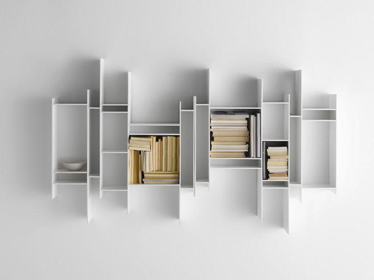 Furniture Design Catalogue 25+ best mdf furniture ideas on pinterest   kids furniture