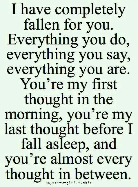 Kurze Zitate, Gedichte Liebe, Zitat Des Tages, Meine Prinzessin, Zu Spät,  Liebe Ist, Valentinstag, Das Beste, Prinzessinnen