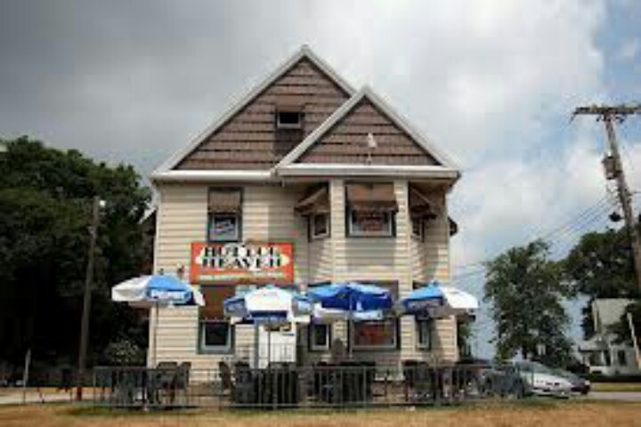 My Allstate Sign In >> hotdog heaven, Amherst Ohio   Favorite Places & Spaces   Pinterest   Heavens and Ohio