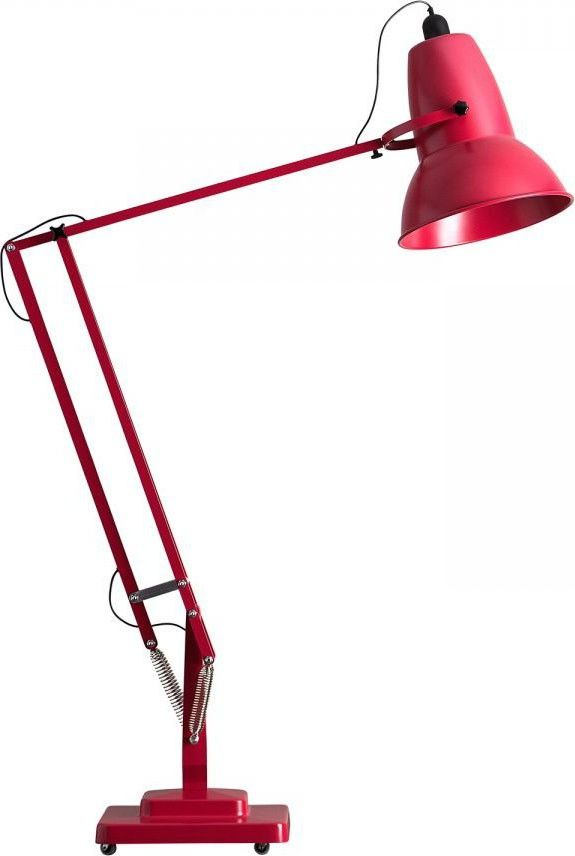 27 best Anglepoise Lighting images on Pinterest   Anglepoise ...