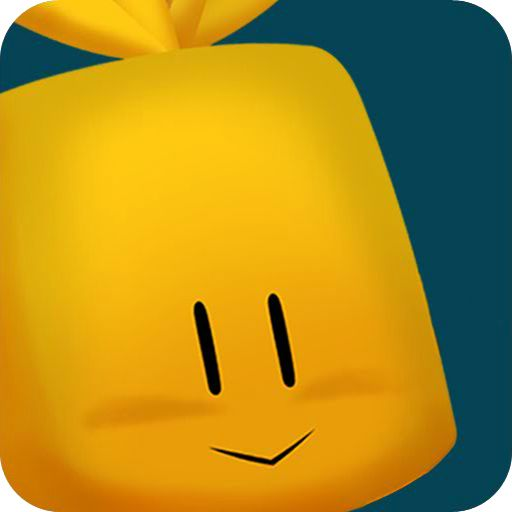 Candy Rain 2 Google Play https://play.google.com/store/apps/details?id=com.aplenocio.CandyRain