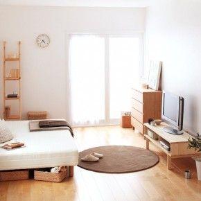 享受吧!一個人的房間  精選 10 款單身房屋佈置