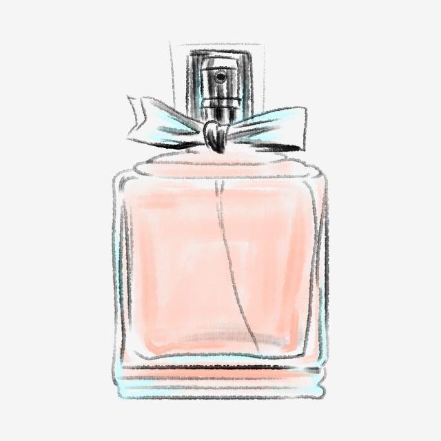 Perfume Aroma Perfume Fragrancia Clitoris De Perfume Liquido Rosa Garrafa De Vidro Imagem Png E Psd Para Download Gratuito Perfume Perfume Bottles Fragrance