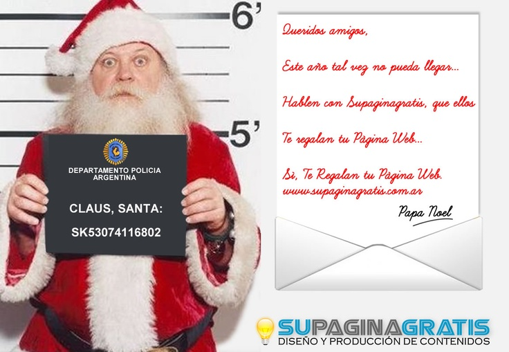 REGALAMOS 1 PLAN DE DISEÑO WEB COMPLETO – PARTICIPA EN FACEBOOK