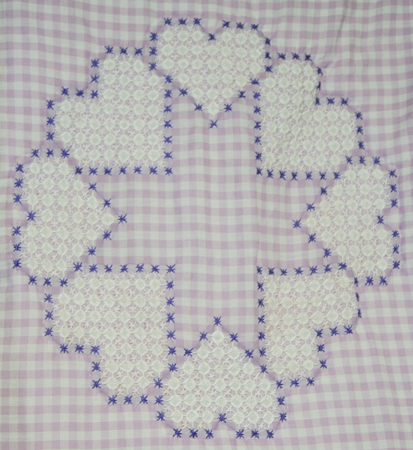 Ideas about chicken scratch embroidery on pinterest