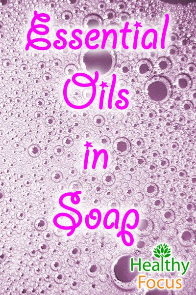 mig-essential-oils-in-soap-making