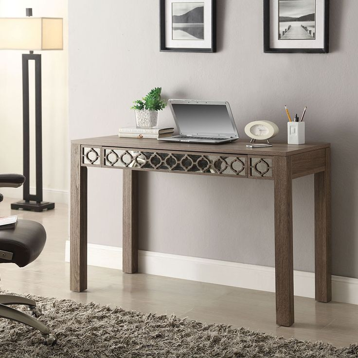 Trend Furniture 255 best home office trends images on pinterest | office spaces