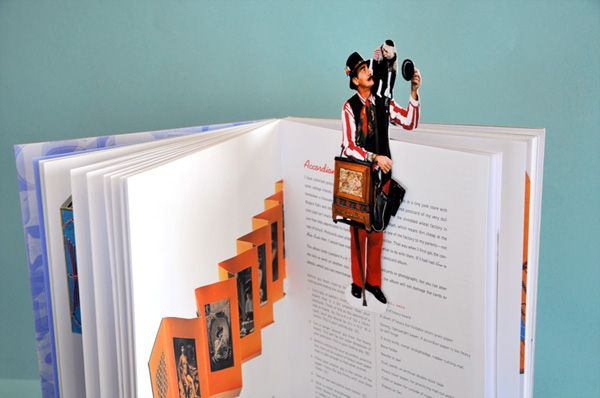 Photo Bookmarks You Can Make Out of Your Friends, Enemies & Frenemies