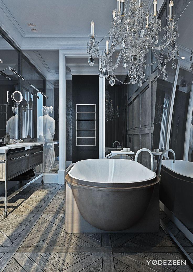 Lovely 645 Best Modern Living Images On Pinterest Modern Living   Interior Trend  Modern Gestein
