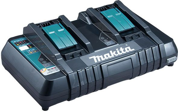 makita tools technology - Google Search