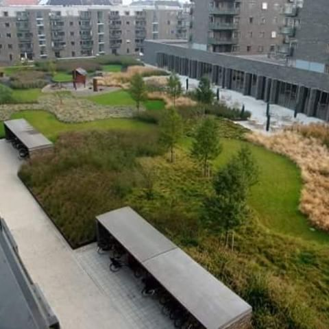 Modern Urban Landscape Architecture 1749 best 01 landscape space (园林) images on pinterest