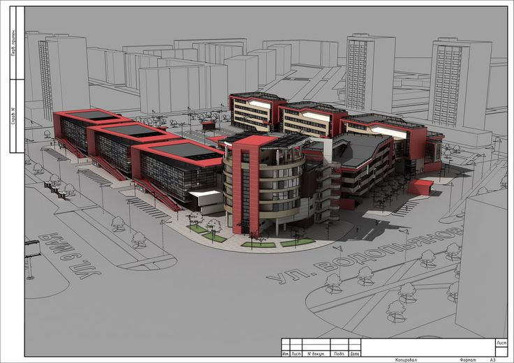 vray bunkspeed hypershot sketchup render for architecture