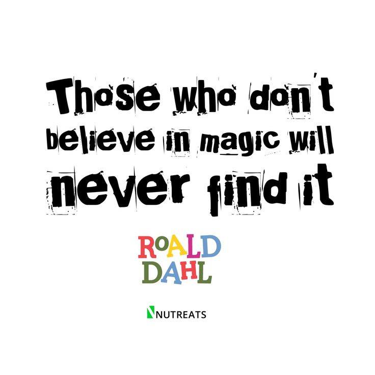The best Roald Dahl Quotes #RoaldDahl #quotes #motivation