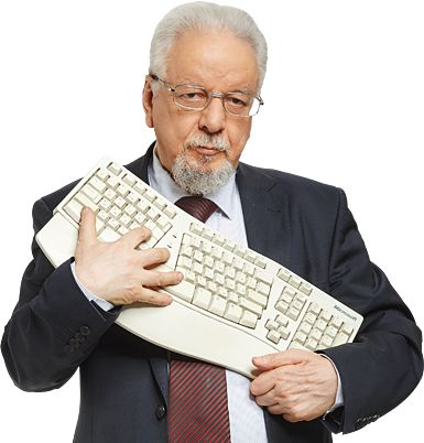 "Клавиатурный тренажер ""СОЛО на клавиатуре"" — онлайн ..."