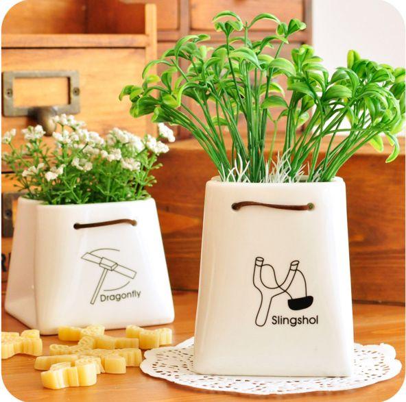 K-waii - Lucky Bag http://www.regalitolindo.cl/product/136319/lucky-bag