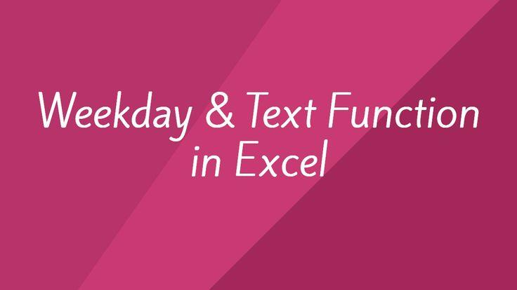 Excel Superstar (ExcelSuperstar17) on Pinterest