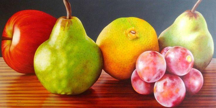 bodegones-con-frutas-frescas-pintadas-en+-oleo-.jpg (1024×511)