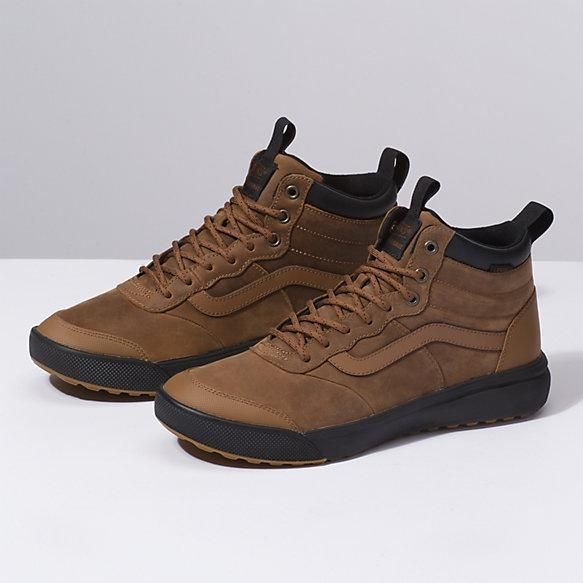 UltraRange Hi DL MTE Schuhe