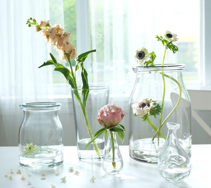 25 beste idee n over bloem kamer op pinterest bloem brieven monogram wanddecoraties en muur - Decoratie schilderij volwassen kamer ...