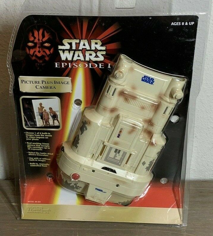 Pin By John Moor90 On Oud Speelgoed Pictures Plus Star Wars Episodes Star Wars
