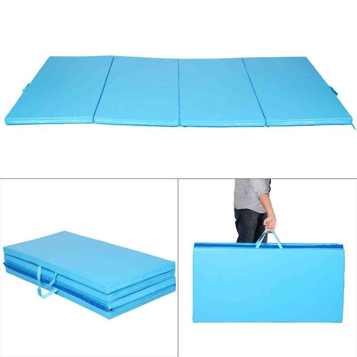 gymnastics panel mats sale