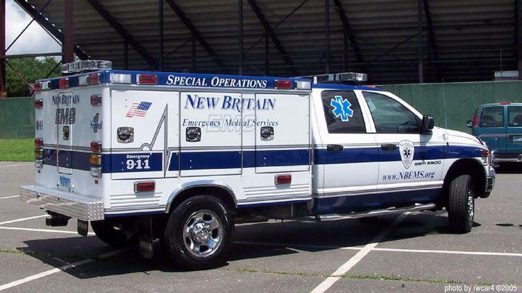 Ems First Responder Vehicle Photos Emsand Medic Light