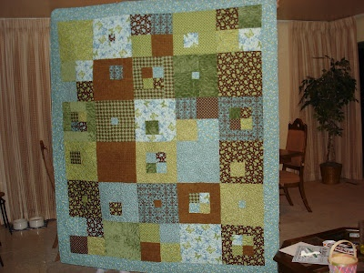Busy Bee Quilt Designs Hip To Be Square : 17 best images about Quilt Hip To Be Square on Pinterest